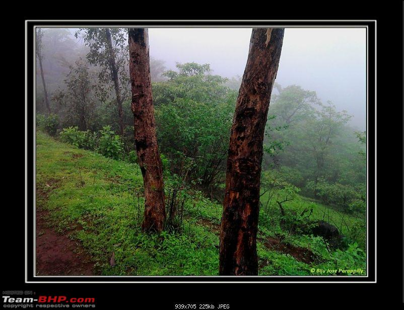 Neelkanteshwar, Pune : A great one-day destination; mostly unexplored.-5.jpg