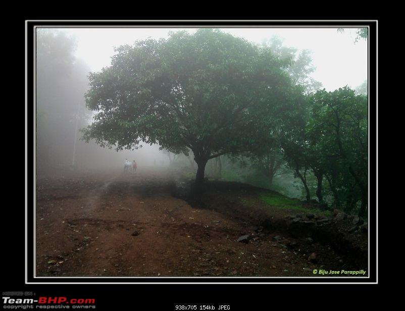 Neelkanteshwar, Pune : A great one-day destination; mostly unexplored.-6.jpg