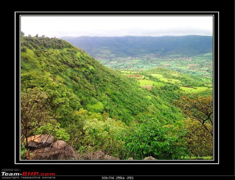 Neelkanteshwar, Pune : A great one-day destination; mostly unexplored.-27.jpg