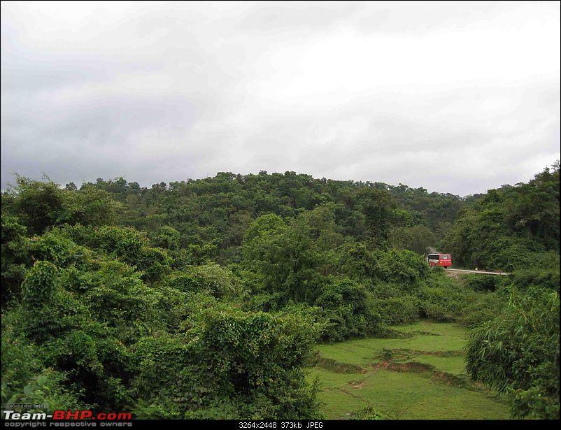 Exploring Western Karnataka-eimg_0192.jpg