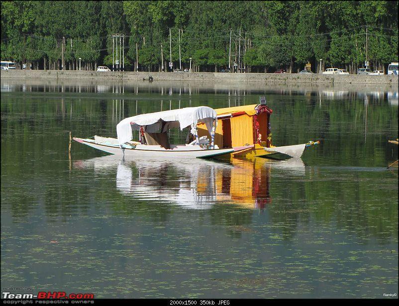 Leh-docked-img_0356.jpg