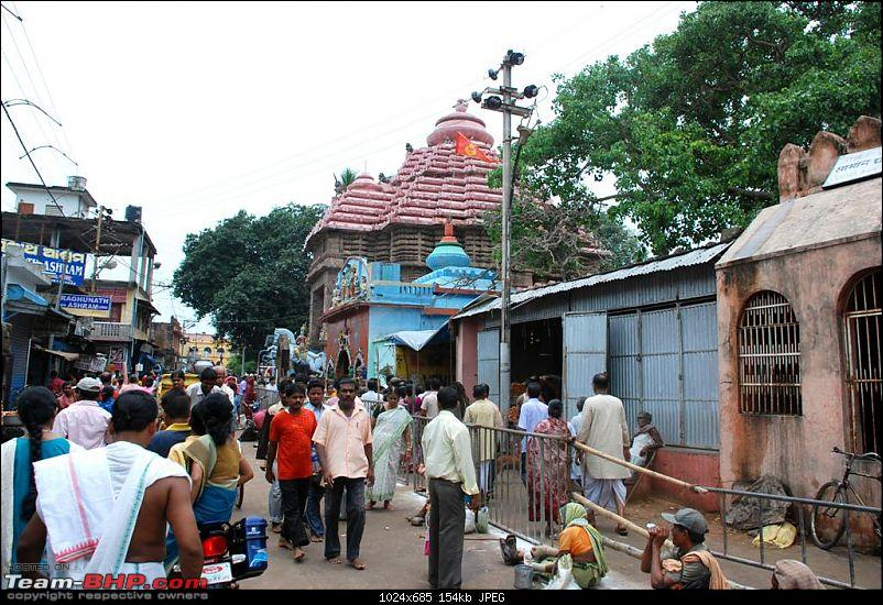 Of Gods and Lesser Mortals - Puri .... Reclaimed-dsc_0086-large.jpg