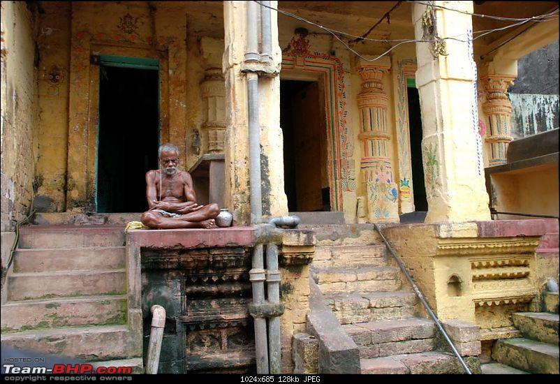Of Gods and Lesser Mortals - Puri .... Reclaimed-dsc_0092-large.jpg