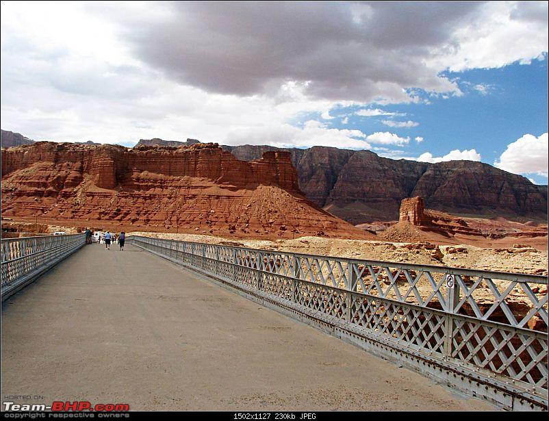 2400 Mile Adventure in Arizona (involving Grand Canyon) in 4 days-picture2.jpg