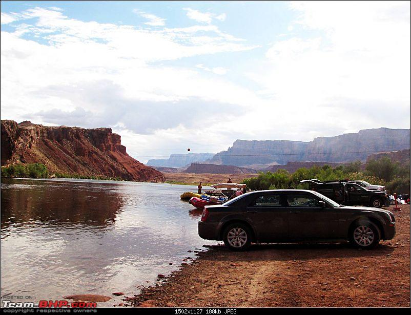 2400 Mile Adventure in Arizona (involving Grand Canyon) in 4 days-picture13.jpg