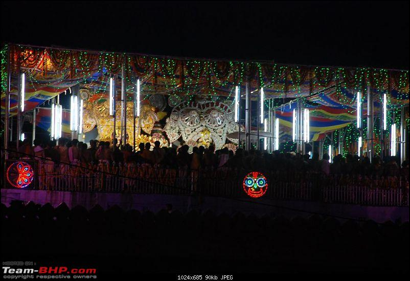 Of Gods and Lesser Mortals - Puri .... Reclaimed-dsc_0099-large.jpg