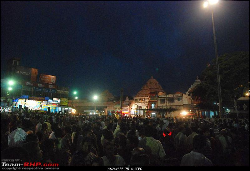 Of Gods and Lesser Mortals - Puri .... Reclaimed-dsc_0106-large.jpg