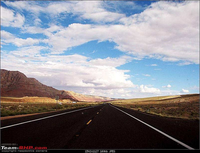 2400 Mile Adventure in Arizona (involving Grand Canyon) in 4 days-picture20.jpg