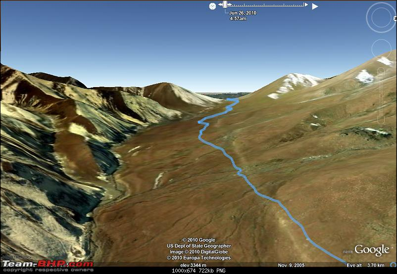 My Mughal Road Rally-screenshot3.png