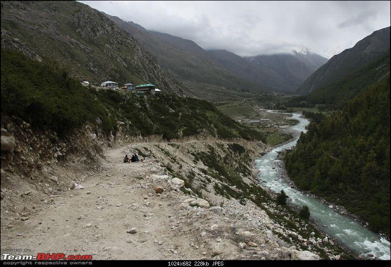 Kalpa-Chitkul-Sarahan, June 2010-20100616105421_0400.jpg