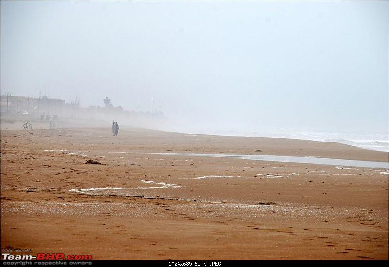 Of Gods and Lesser Mortals - Puri .... Reclaimed-dsc_0132-large.jpg