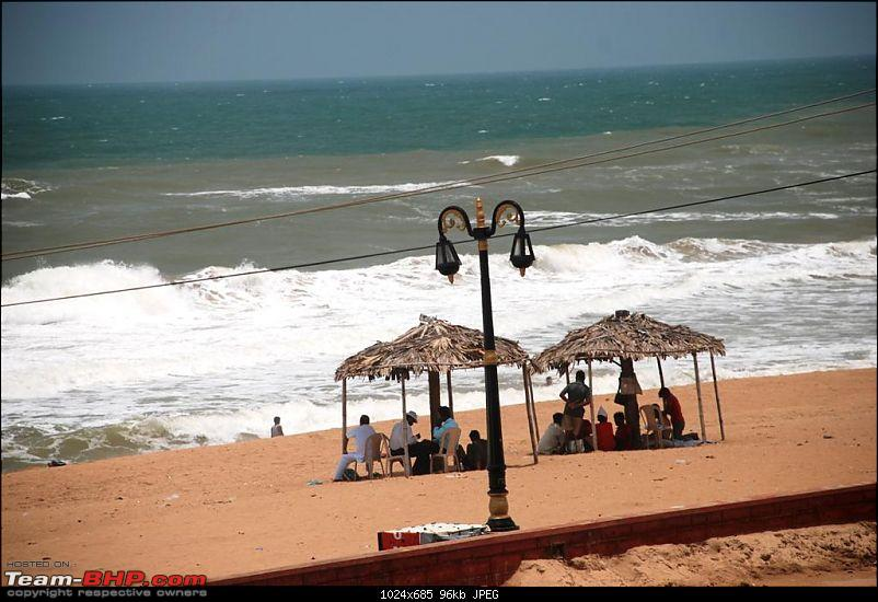 Of Gods and Lesser Mortals - Puri .... Reclaimed-dsc_0152-large.jpg