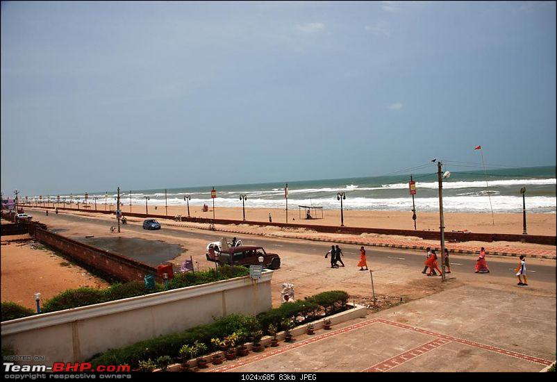Of Gods and Lesser Mortals - Puri .... Reclaimed-dsc_0153-large.jpg