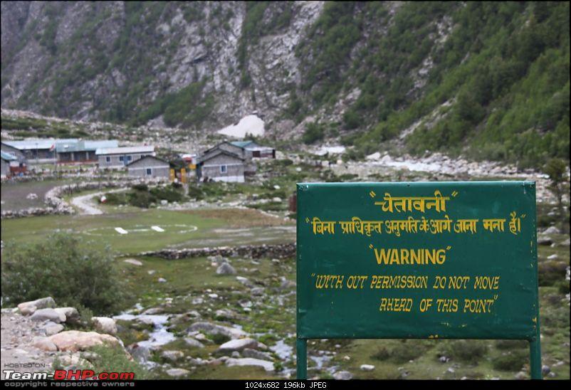 Kalpa-Chitkul-Sarahan, June 2010-20100616163956_0462.jpg