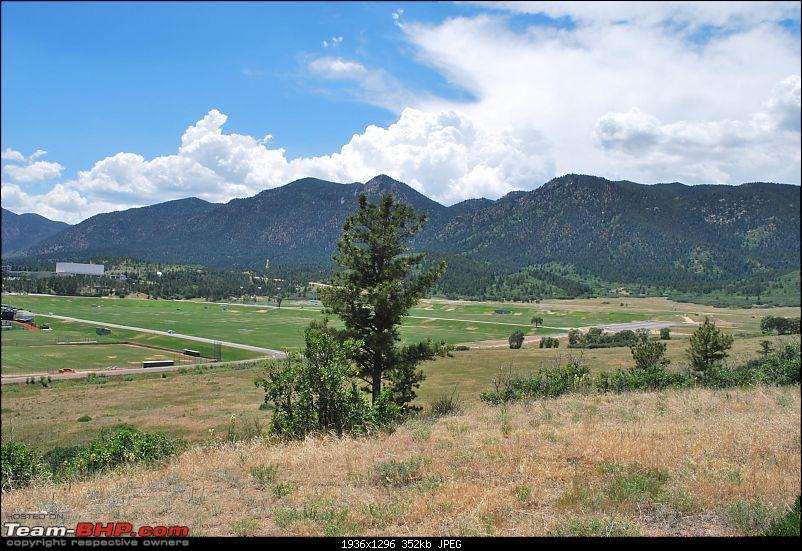 My Colorado Travelogue-dsc_0014_1936x1296.jpg