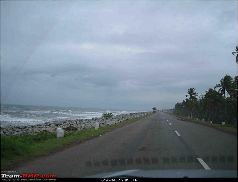 Exploring Western Karnataka-eimg_0393.jpg