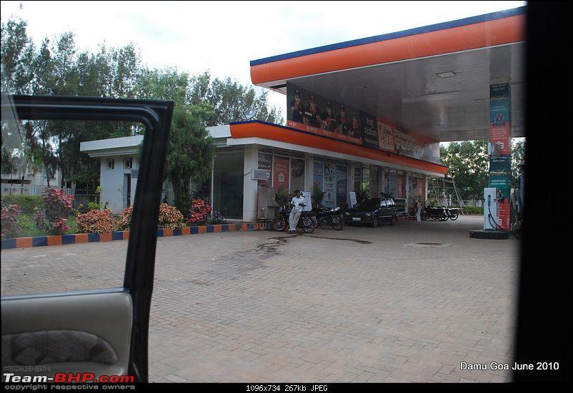 Bangalore Goa via Hubli, Ankola.-dsc_0153.jpg