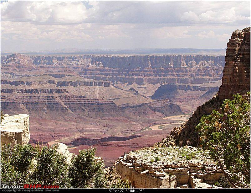 2400 Mile Adventure in Arizona (involving Grand Canyon) in 4 days-picture23.jpg