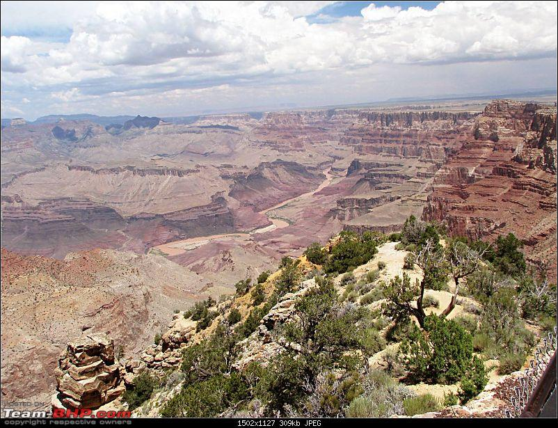 2400 Mile Adventure in Arizona (involving Grand Canyon) in 4 days-picture32.jpg