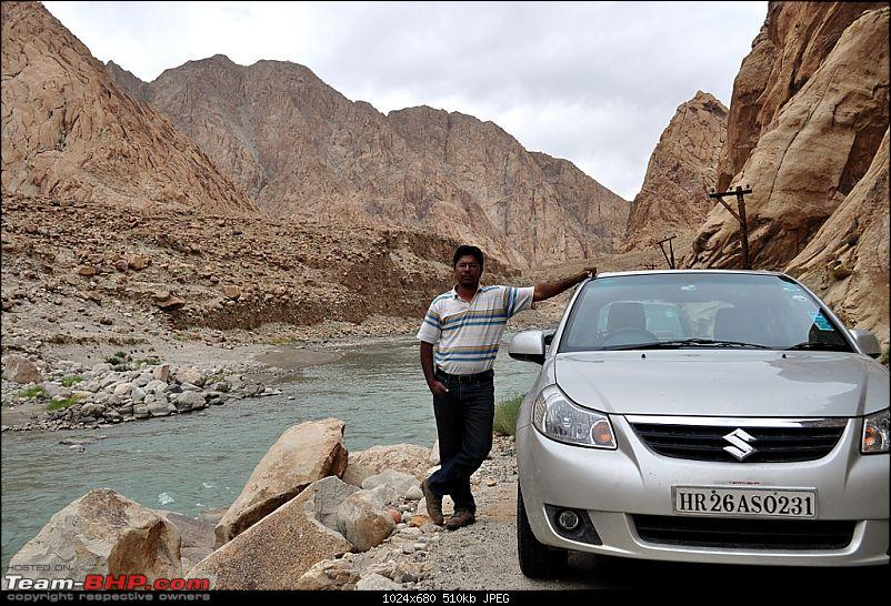 rkbharat's photolog for Leh 2010-hanle-5.jpg