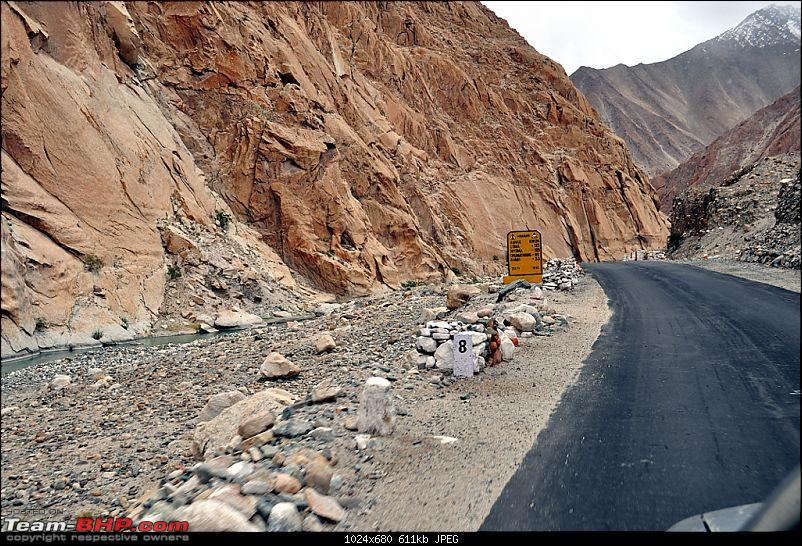 rkbharat's photolog for Leh 2010-hanle-8.jpg