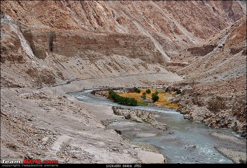 rkbharat's photolog for Leh 2010-hanle-14.jpg