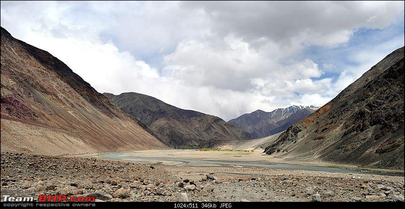 rkbharat's photolog for Leh 2010-hanle-17.jpg