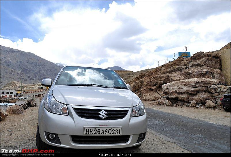 rkbharat's photolog for Leh 2010-hanle-19.jpg