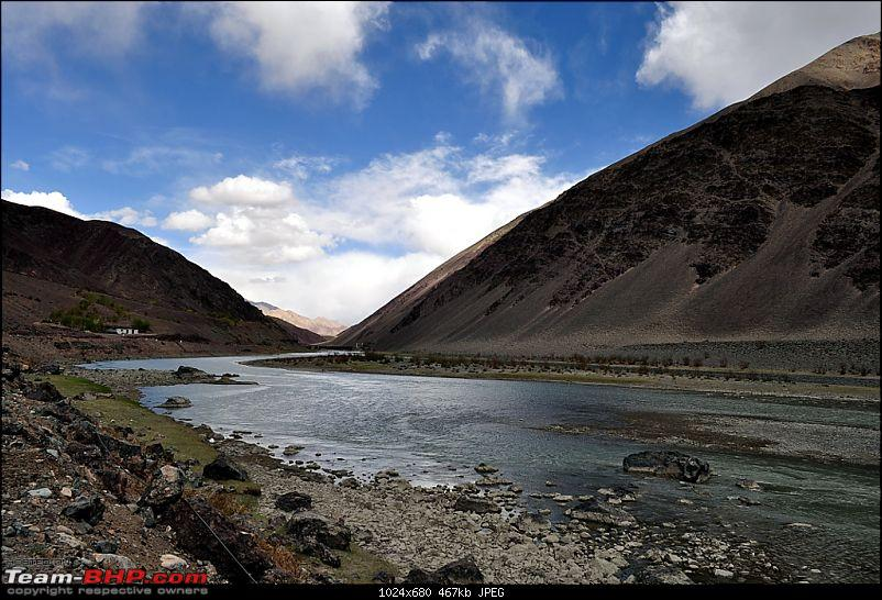 rkbharat's photolog for Leh 2010-hanle-20.jpg
