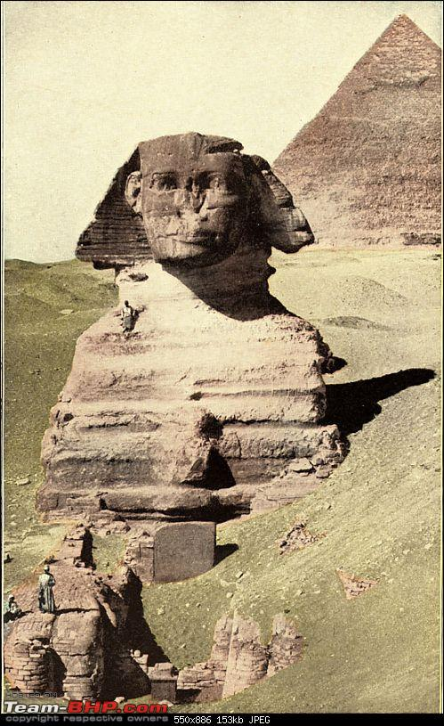 My Egypt Days : Photologue-picture21a.jpg