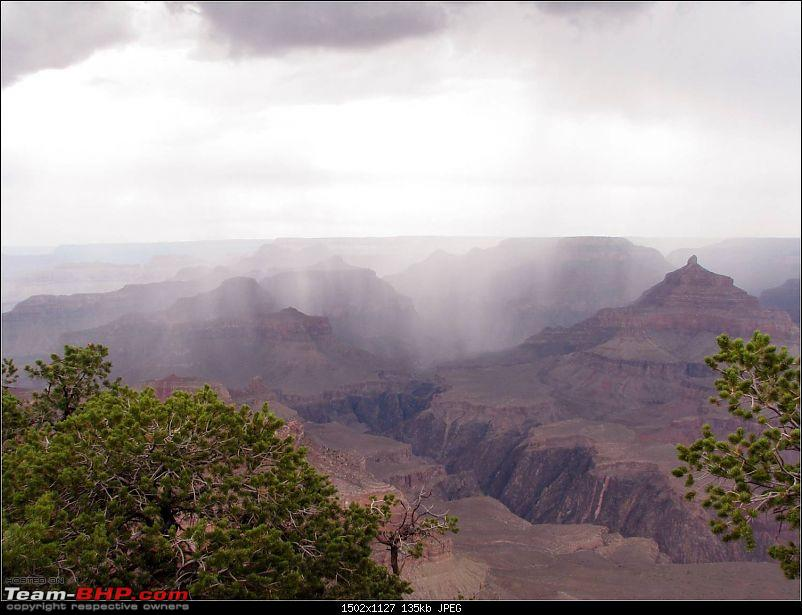 2400 Mile Adventure in Arizona (involving Grand Canyon) in 4 days-picture59.jpg