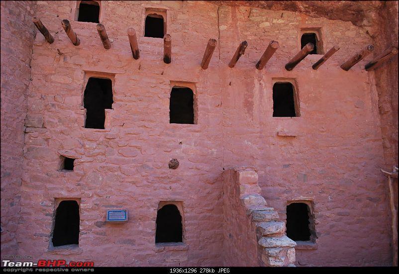 My Colorado Travelogue-dsc_0047_1936x1296.jpg