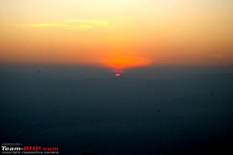 Name:  Sun peeping out 3.jpg