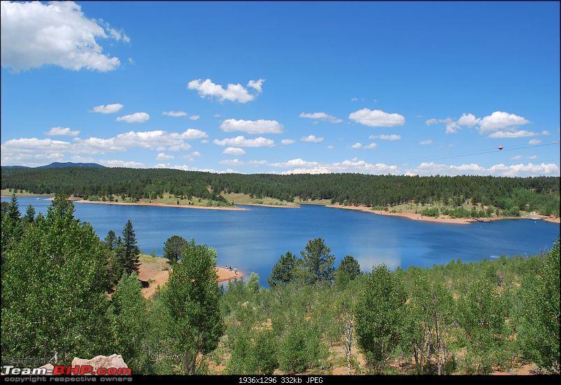 My Colorado Travelogue-dsc_0083_1936x1296.jpg