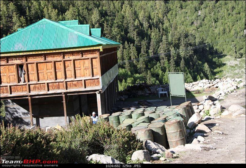 Kalpa-Chitkul-Sarahan, June 2010-20100617074218_0515.jpg
