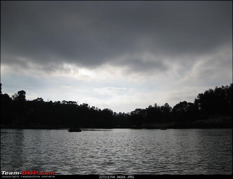 Weekend Getaway: Yes, its Yercaud!!-img_0972.jpg