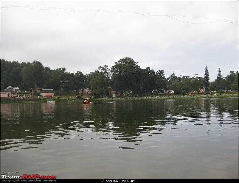 Weekend Getaway: Yes, its Yercaud!!-img_0965.jpg