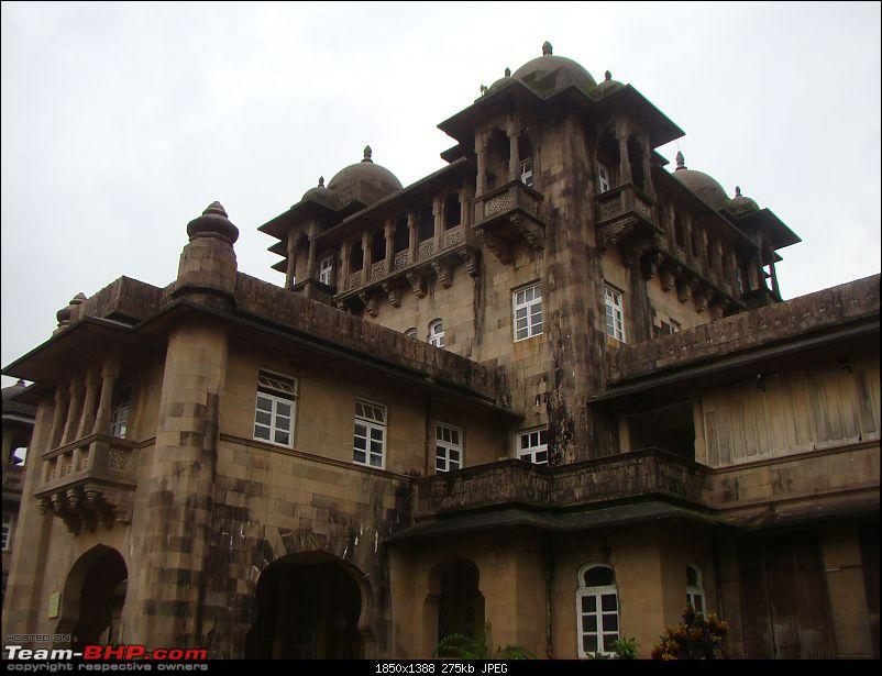 Monsoon Magic...with a touch of Deja Vu-jawhar-palace-2010-2.jpg