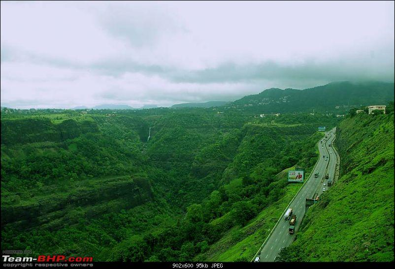 Magnificent Maharashtra - The Mahalog!-khandala-1.jpg
