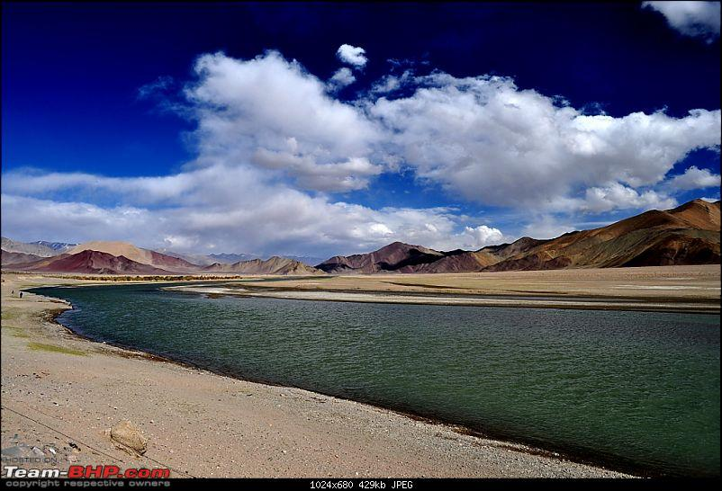 rkbharat's photolog for Leh 2010-hanle-27.jpg