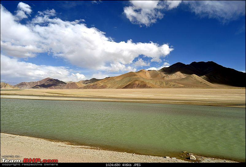 rkbharat's photolog for Leh 2010-hanle-30.jpg