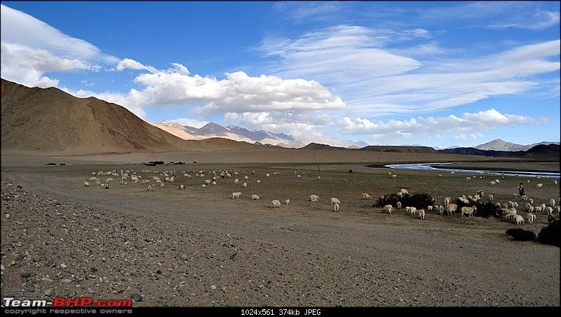 rkbharat's photolog for Leh 2010-hanle-32.jpg