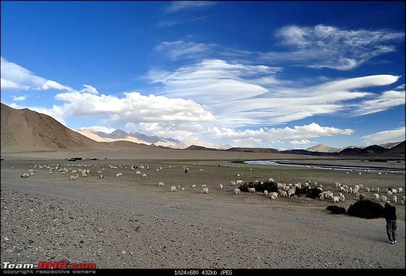 rkbharat's photolog for Leh 2010-hanle-33.jpg