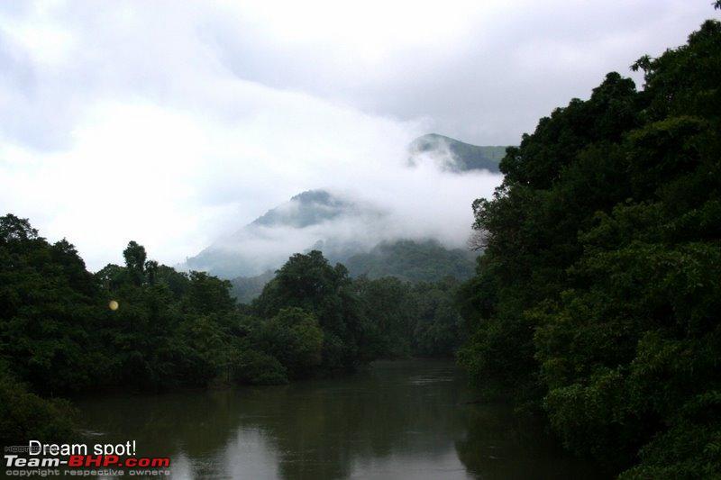 Name:  nethravathi.jpg Views: 1607 Size:  50.0 KB