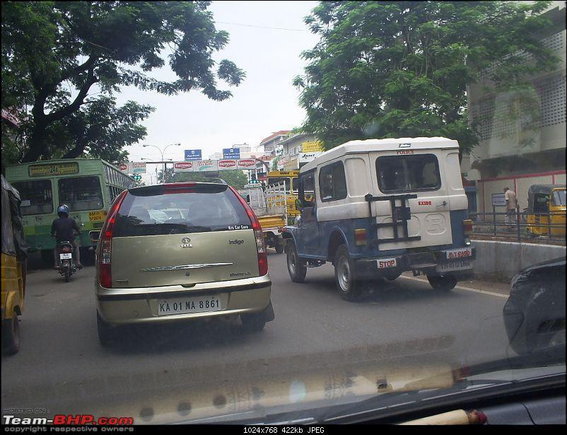 Driving through Chennai-horseleyhills-124.jpg