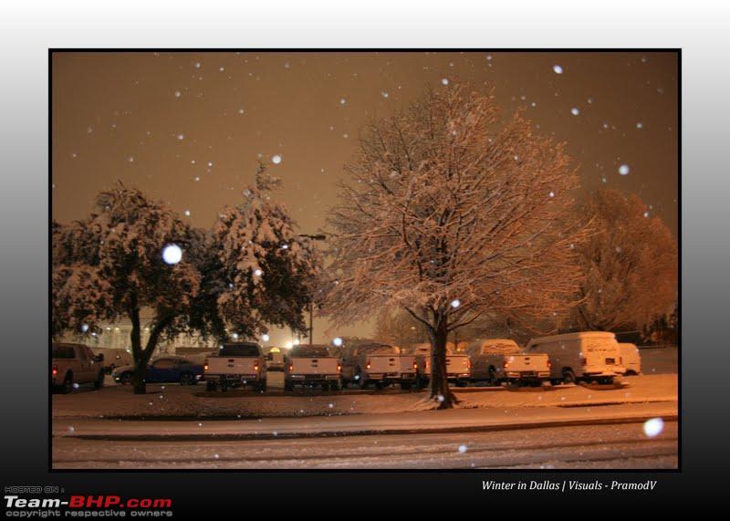 Name:  Dallas2.jpg Views: 1096 Size:  64.3 KB