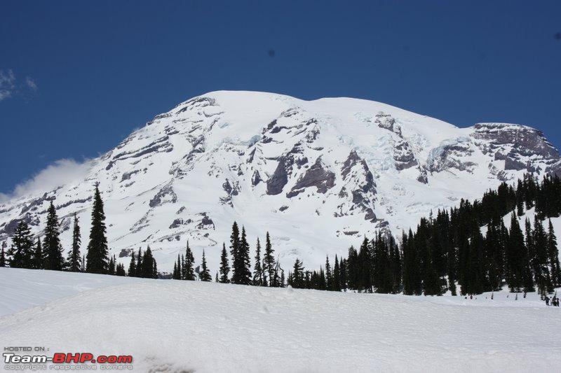 Name:  mt.Rainier2.jpg Views: 1165 Size:  74.9 KB