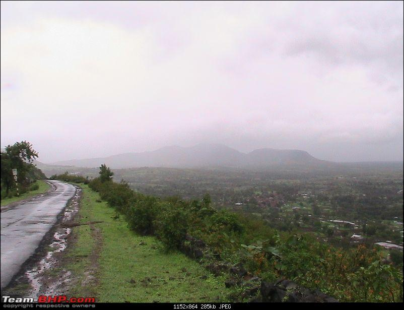 Monsoon Magic...with a touch of Deja Vu-route-ghoti.jpg