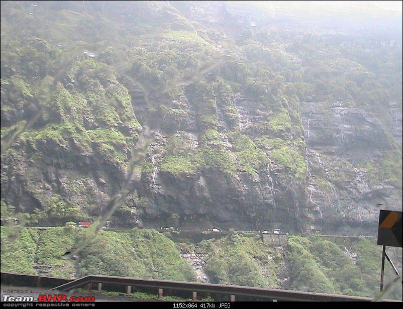 Monsoon Magic...with a touch of Deja Vu-malshej-ghat.jpg