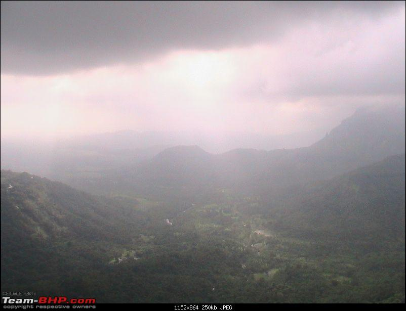 Monsoon Magic...with a touch of Deja Vu-sunlight-coming-thru-malshej-cliff.jpg
